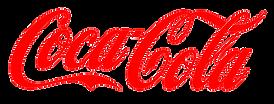 Coca-Cola-PNG-File.png