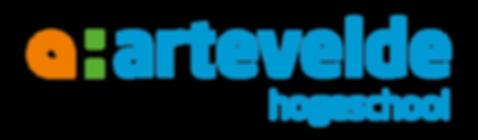 AHS_Centraal_Logo ahs centraal.png