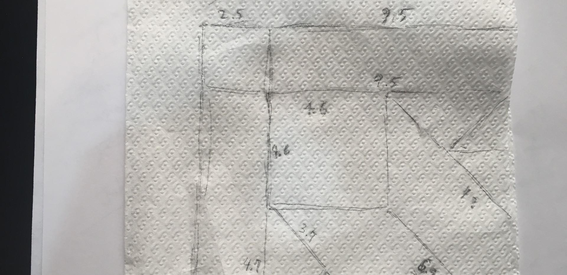 Tile on Paper.jpg