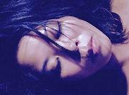 Motoko_Face_edited_edited.jpg