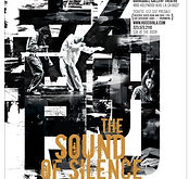 Sound of Silence Moving Poster.jpeg