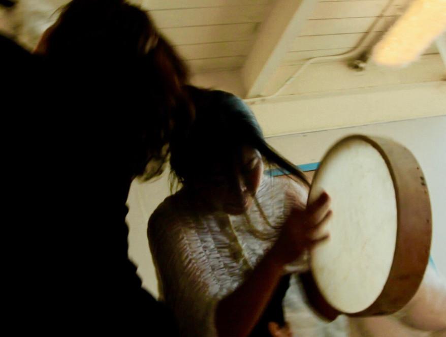 Mo Drum Ma Head Back.jpg