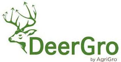 logo-small-deergro.jpg