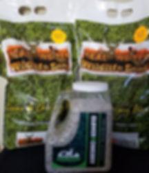 Clover & Chicory 1.jpg
