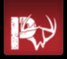 logo-tab.png