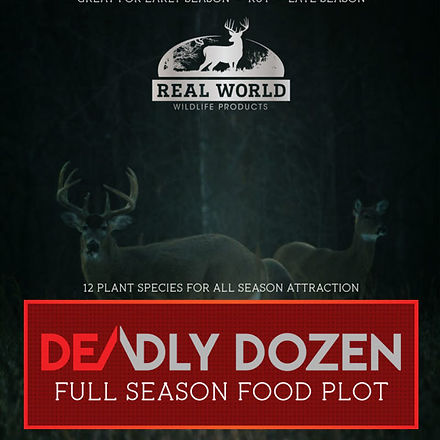 Deadly-Dozen-label-600x600.jpg