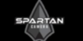 spartancamera_logo1.png