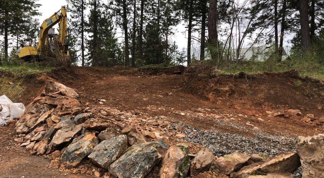 Grade road boulder reinforcement.jpg