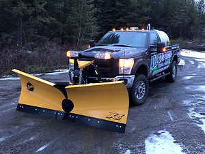 V-Plow and Truck.jpg