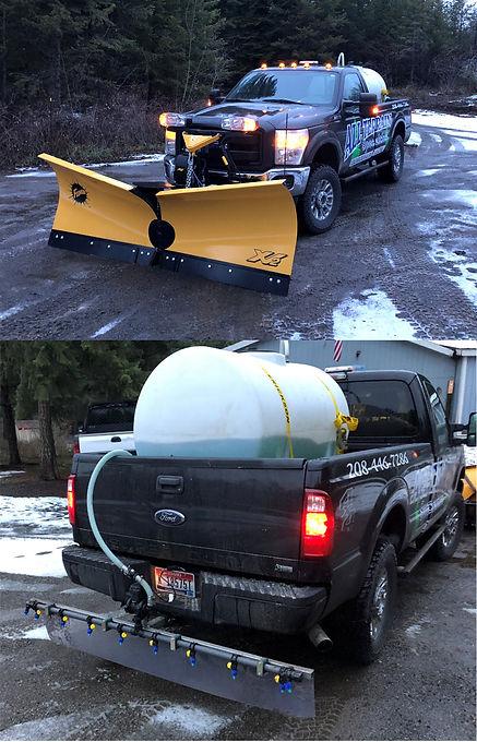 V-Plow and De-icer.jpg