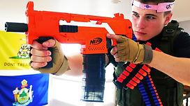 Nerf War Brother Vs Brother 2.jpg