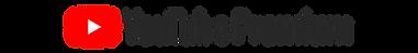 youtube-premium-logo-1.png