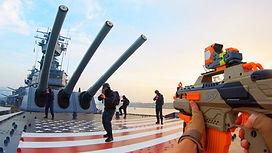 Nerf FPS Battleship Battle.jpg
