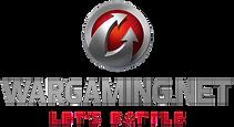 wargaming-net-logo.png