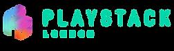 playstack_owler_20160818_144444_original