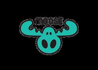 Moose-HeroImage.png