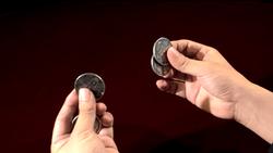 Ponta Coin
