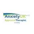 Anxietyuk new logo.png