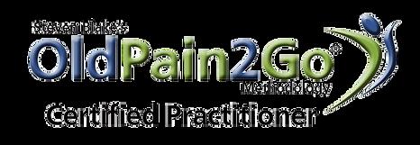 op2g-logo1.png