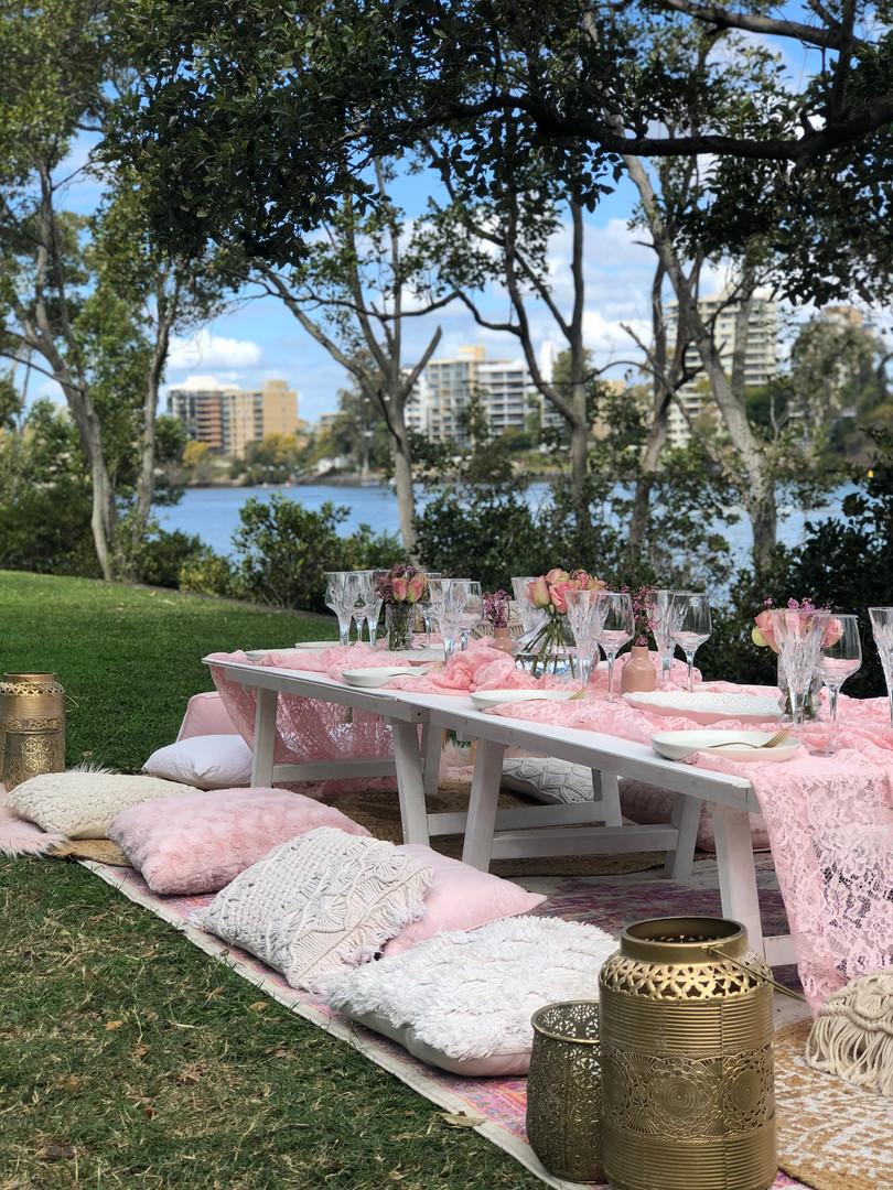 Pink styling.jpg