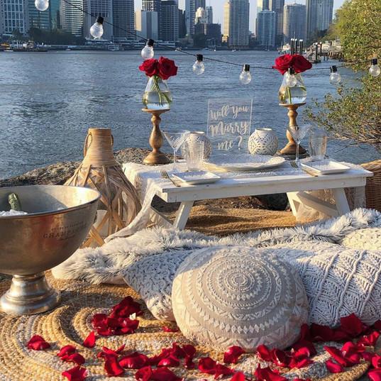 proposal picnics.jpeg