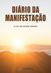 Diario_da_Manifestação_cover.png