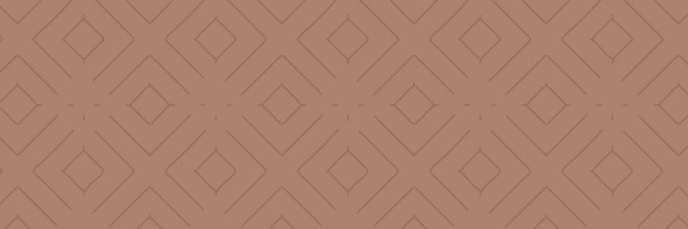 brown brown instagram banner.jpg