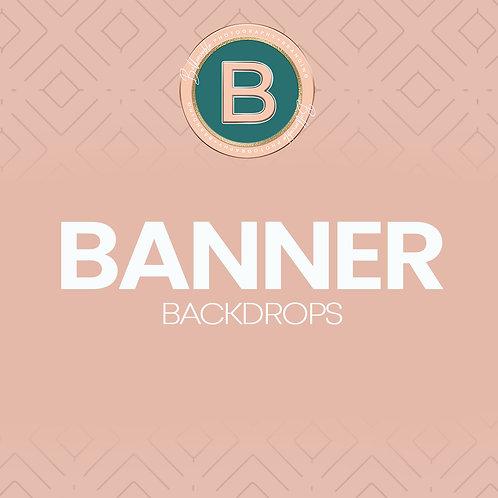 Backdrop (print)