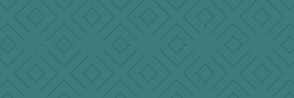 green instagram banner.jpg