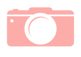 camera png.png