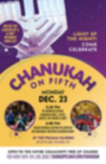 Chanukah on Fifth.jpg