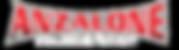 Anzalone-logo2.png
