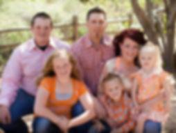 anzalone family.jpg
