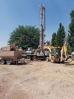 anzalone well drilling 01.jpg