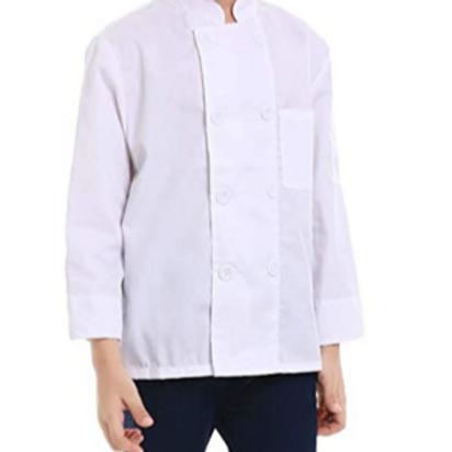 Chef Coats - Child