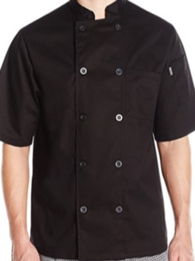Chef Coat - Adult