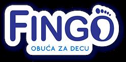 fingo72.png