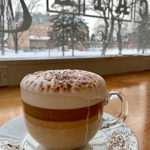 Savoureux Cappuccino.jpeg