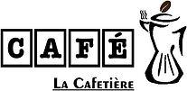 logo la cafetiere.jpg-page-001.jpg