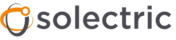 Solectric GmbH
