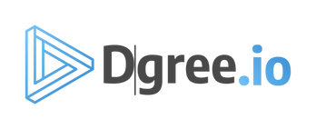 Dgree Education GmbH