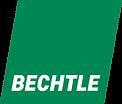 1204px-Bechtle_AG_20xx_logo.svg.png