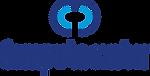 computacenter_logo.png