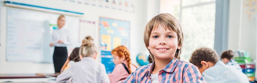 Achtsamkeit-in-der-Schule-reutlingen-tue