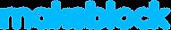 makeblock-logo.png
