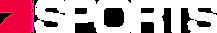 7Sports logo.png