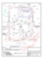 sap_infill_tip_sheet_pdf.png