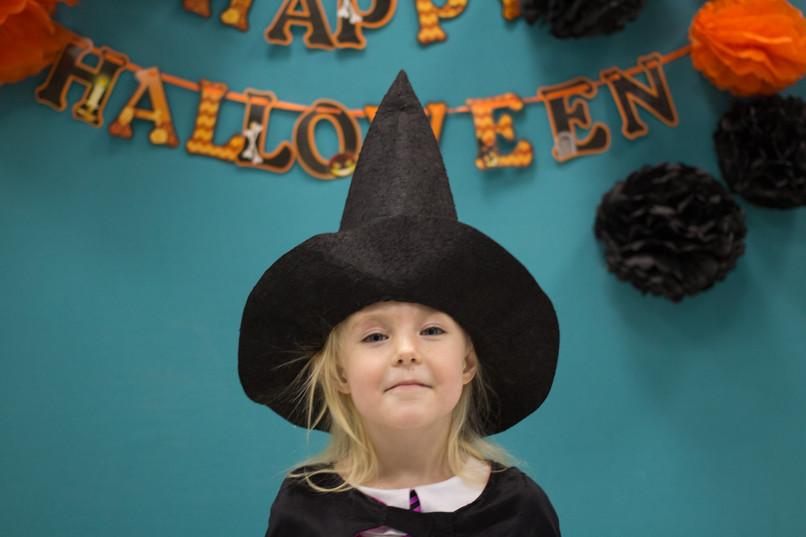 Halloween Speaky Ricky.jpg