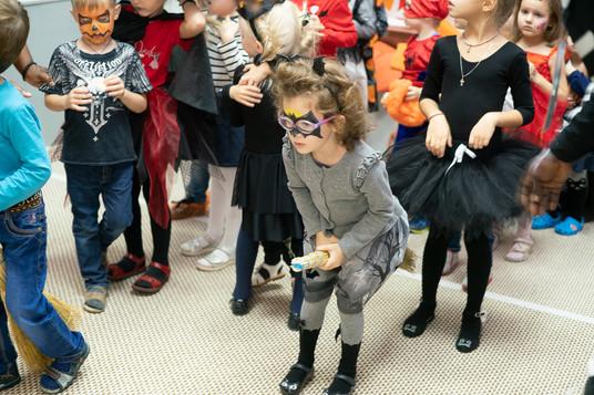 Halloween_Party.jpg