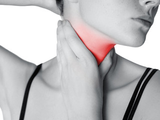 Why Complete Thyroid Testing Matters